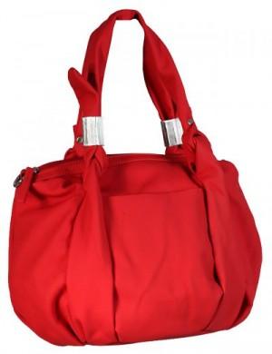 Женская сумка для нетбука сейчас.