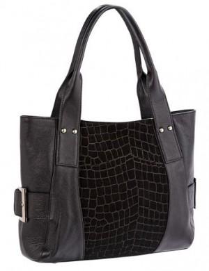 Dior сумки: сумки женские 2012.