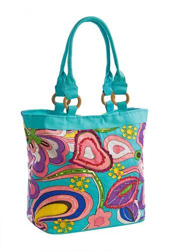 Описание: из ткани выкройки сумок из ткани сумка. кошелек для монет...