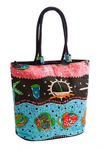 сумка-торба для переноски детей: боковые сумки на мотоцикл.
