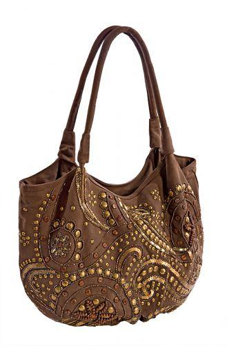 кожаная сумка женская интернет: сумки зима 2011 2012 фото.