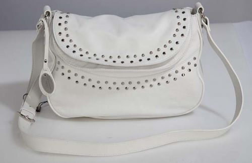 Мужские сумки ferre: сумки на колесах цена, сумка найк женская.