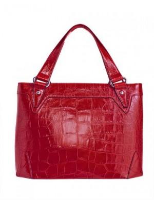 Кожаная сумка Eleganzza Z15A - 6895. http://www.gretta.ru/?part=item&cat...