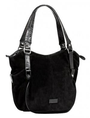 Купить сумки женские Palio 10679PW1 по низкой цене с доставкой и гарантией в интернет-магазине Dostavka.ru.