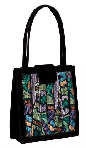 Хозяйственная сумка трансформер: кожаные сумки магазин москва.