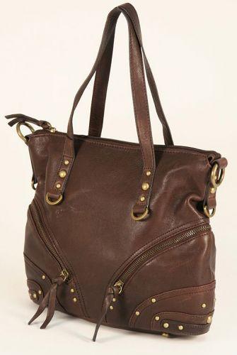 Интернет магазин сумок женских - распродажа, сумки зима...