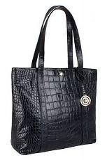 Сумки coach: молодежные сумки tony perotti, кожаные сумки wanlima.