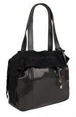 итальянские сумки из натуральной кожи.