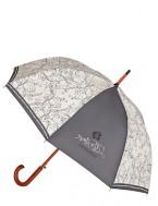 Зонт трость<br /><br />  Артикул: ZZ11<br /><br />  Верх: 100% полиэфир