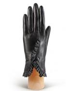 Зимние женские перчатки ELEGANZZA IS6821